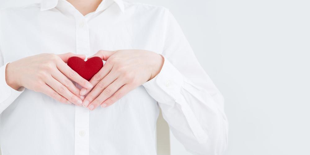 マッチングアプリってどう?出会いが欲しい人のための恋活応援サイト【トップ画像】
